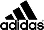 AdidasCódigo de Oferta