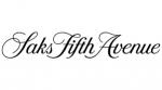 Saks Fifth Avenue Promotiecodes & aanbiedingen 2021