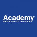 Academy Códigos promocionais e promção 2020