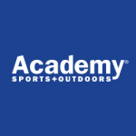 Academy Promotiecodes & aanbiedingen 2021