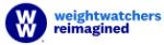 Weight Watchers NZ