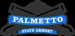 Palmetto State ArmoryCódigo de Oferta