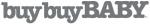 Buy Buy Baby Promotiecodes & aanbiedingen 2021