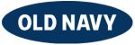 Old Navy Códigos promocionais e promção 2021