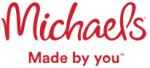 Michaels Códigos promocionais e  promção 2021