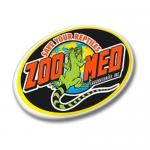 Zoo Med Labs