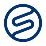 Outschool Kampanjkoder & erbjudanden 2021