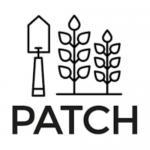 Patch Plants優惠碼