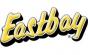 Eastbay Promotiecodes & aanbiedingen 2020