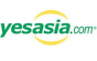 YesAsia