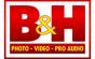 B&H Photo Promotiecodes & aanbiedingen 2021