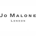 Jo Malone US