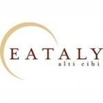go to Eataly
