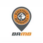 go to Backroad Mapbooks
