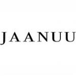 Jaanuu Kampanjkoder & erbjudanden 2021