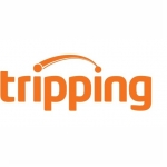 go to Tripping