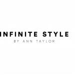 Infinite Style