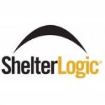 ShelterLogic