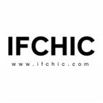 IFCHIC
