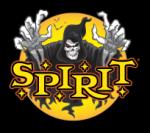 go to Spirit Halloween