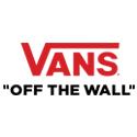 go to Vans