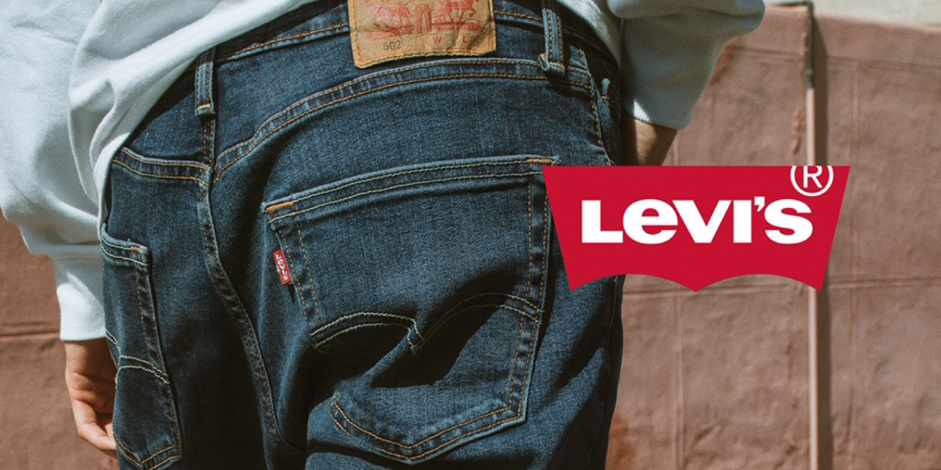 Target's Partnership with Levi Strauss & Co. is Expanding with Red Tab Denim