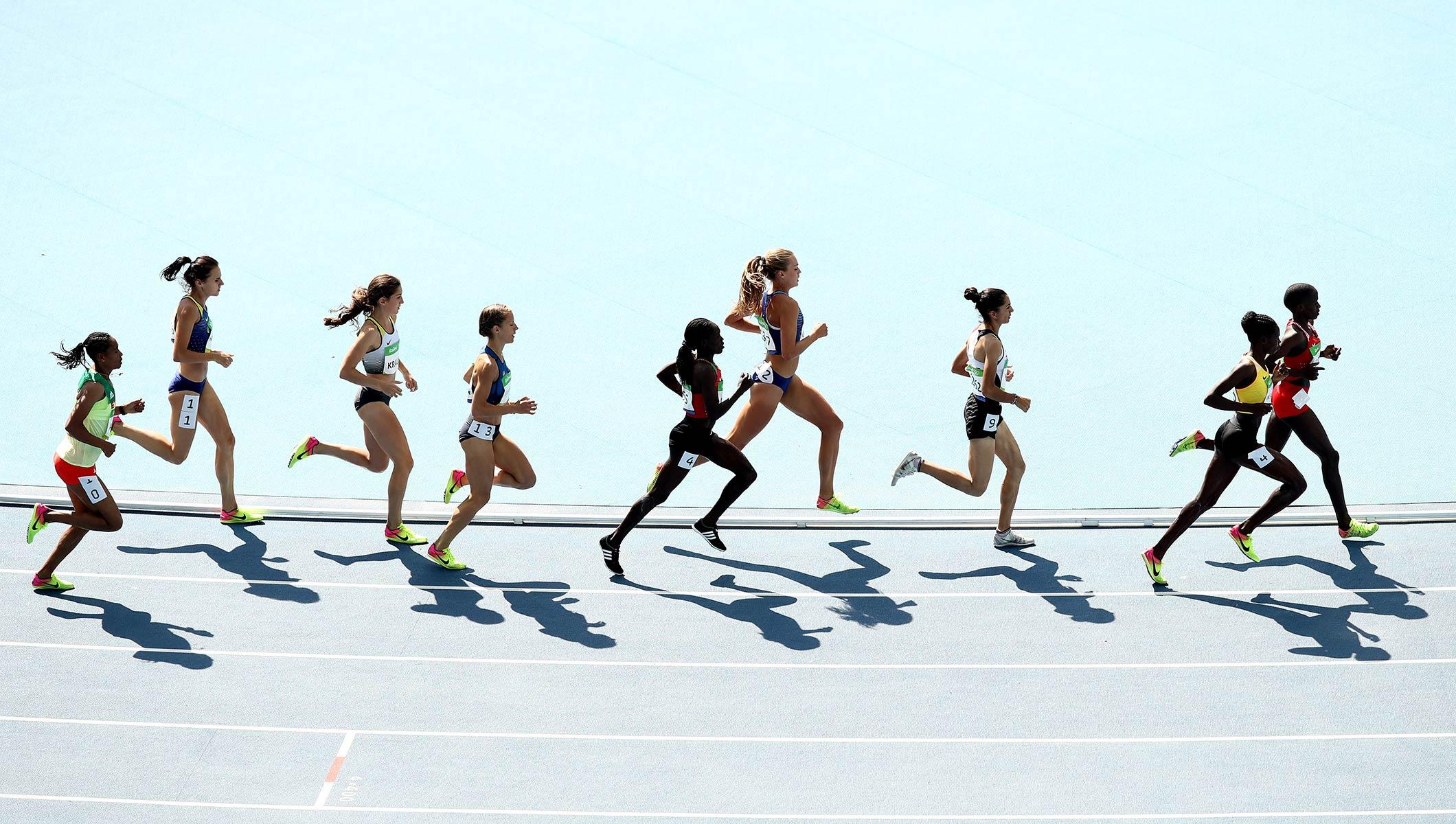Best online running Sportswear store 2021