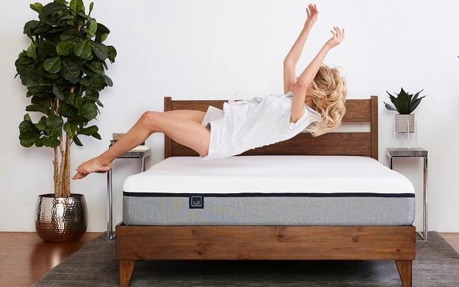 2021 US Mattress purchase guide and brand recommendation