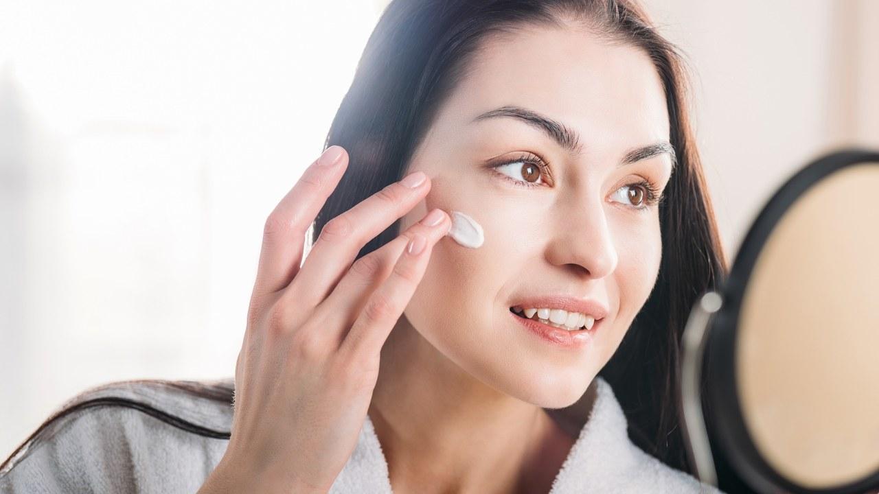 14 Best Luxury Skincare Brands