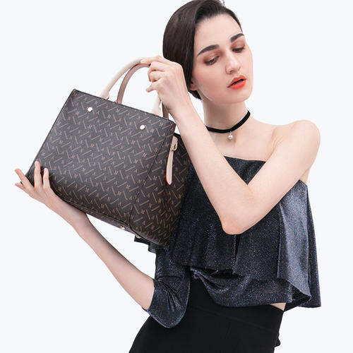 2021 Women's Luxury Bags Brands Collection