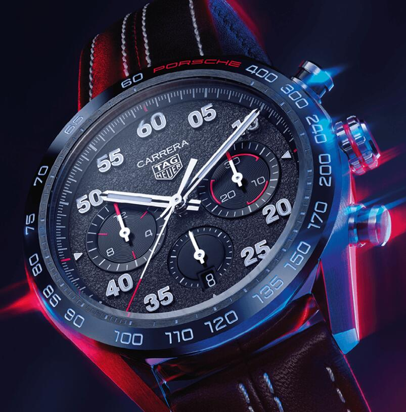 10 best watches brands and websites in 2021 Spring