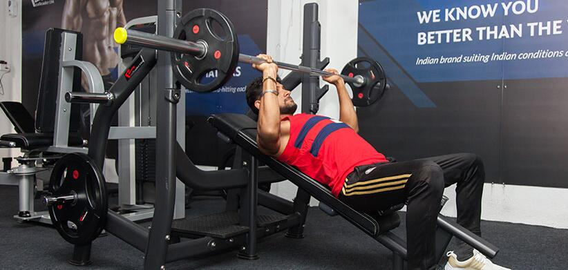 8 Best Brands for Home Gym Equipment